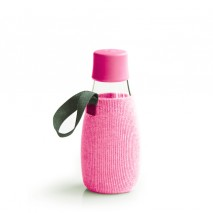 Housse de protection PINK
