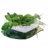 Sac à salades - Modèle Sabzy GRAND