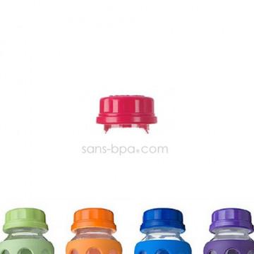 Capuchon 120-250 ml PRUNE