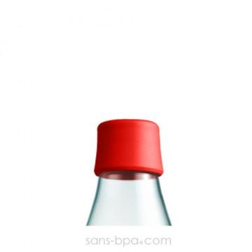 Bouchon Retap - Grenade