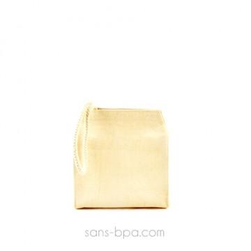 Mini sac à Lunch COTON