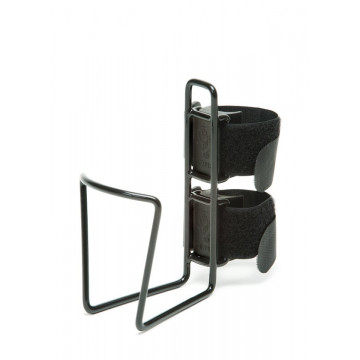 Porte bidon inox Quick Standard 500 & 800