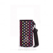 Housse de protection isotherme 500 ml POP