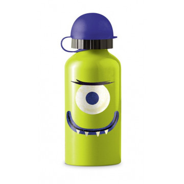 Gourde inox 400 ml ALIEN