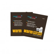 1 sachet Heat HOT pour AquaHeat