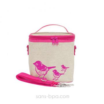 Cooler Bag FAON
