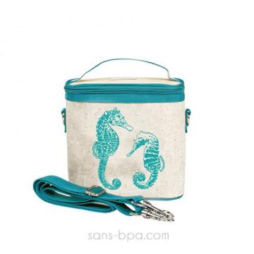 Cooler Bag DINO