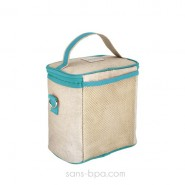 Cooler Bag XL RADIS