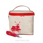 Cooler Bag XL HIPPO