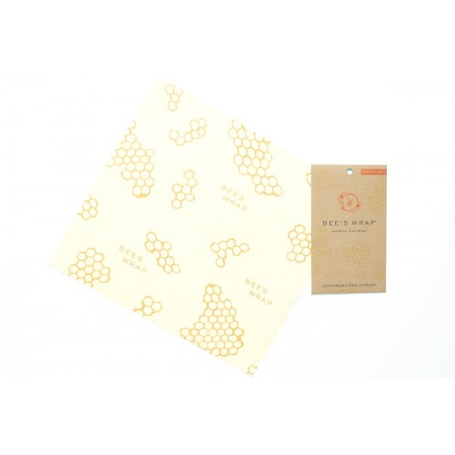 Emballage Bee's Wrap L