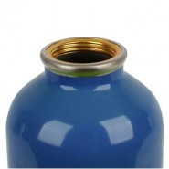 Gourde inox 400 ml - Singes