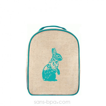 Sac isotherme LAPIN