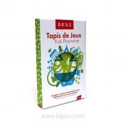 Tapis de jeu Tapikid GREEN BIO