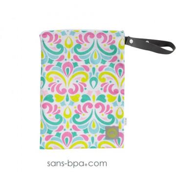 Sac pochette Wet Bag - Splash