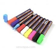 Feutre craie Chalk Pen - Ecococoon