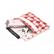 Pochette Mini - BLACK & WHITE
