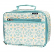 Sac isotherme Lunchbox - MESH