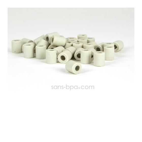 Perles de céramique purifiantes anti-calcaire pour bouilloire (25)