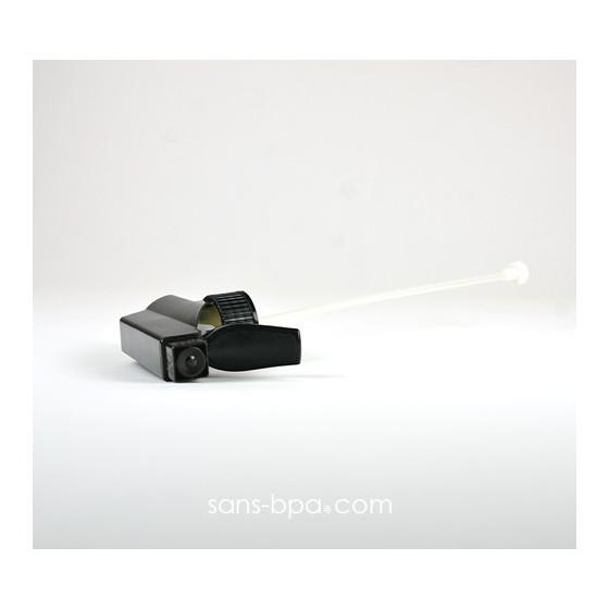 Spray de rechange pour vaporisateur inox 500 ml