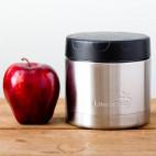 Boite repas isotherme 500 ml AQUA