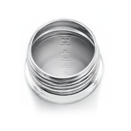 Biberon inox 325 ml de chez PURA