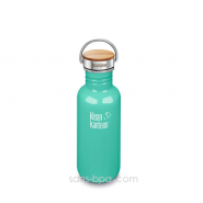 Gourde inox 500 ml SEA CREST * COAT *