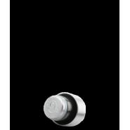Bouteille isotherme inox - Glace Mandarine - 260 ml
