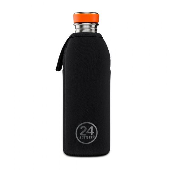 Etui isotherme 500ml pour 24Bottles