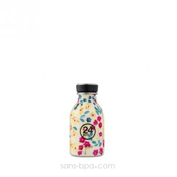 Mini gourde 250 ml URBAN - PETIT JARDIN