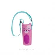 Kit Brosse à dents Kids Koala Jack & Jill