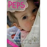 Peps n° 27