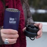Bouchon TKWide Café - KLEAN KANTEEN