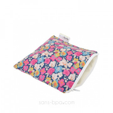 Sac Gourmandise POSY POP