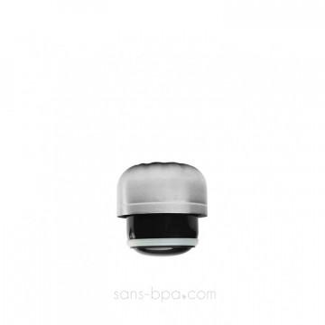 Bouchon inox pour bouteille isotherme 1.5 L - QWETCH