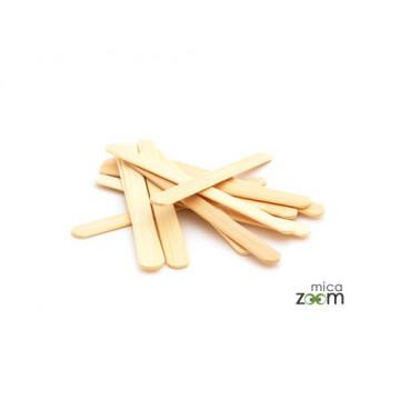 24 bâtonnets réutilisables BAMBOU