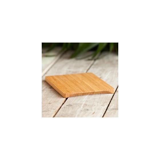 Planche à découper bambou - Small - BAMBU