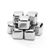 Glaçon cube inox - ONYX