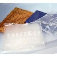Pack glace réfrigérant Ardoise - U Konserve