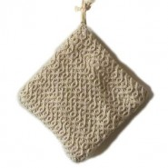 Sac à Savon - Small (SOAP-602) - ECO BAGS
