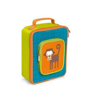 Lunchbag isotherme SINGE