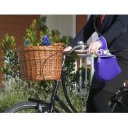 Lunch purse - FLOWER - DABBAWALLA BAGS