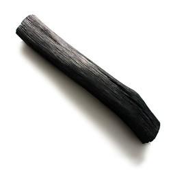 Black+Blum EGS001 Lot de 3 filtres /à eau au charbon Noir