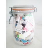 Zéro déchets - Béa Johnson