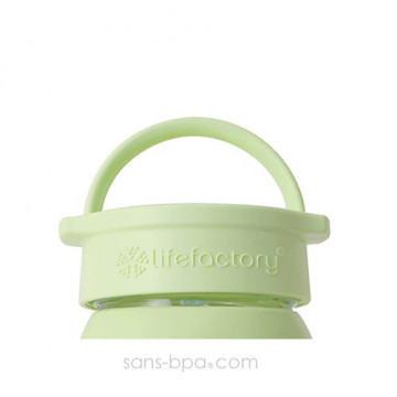 Bouchon SPRING 475-650ml - LIFEFACTORY
