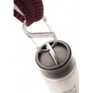 Bouchon Flip Compact pour bouteille Wide et Insulated Wide (thermos) KLEAN KANTEEN