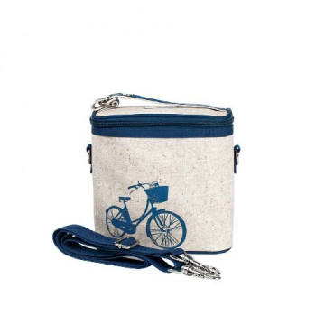 Cooler Bag BICYCLETTE
