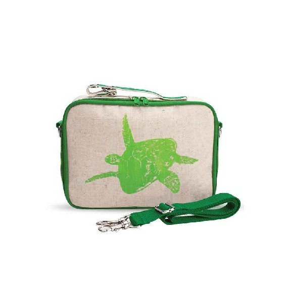 LunchBox isotherme TORTUE