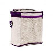 Cooler Bag XL OISEAUX