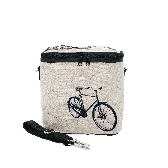 Cooler Bag XL BICYCLETTE