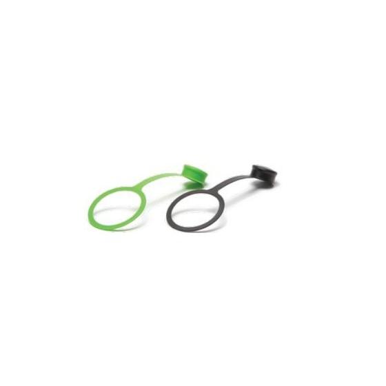 Casquette protection - GREEN - pour bouchon sport Klean Kanteen